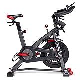 Schwinn Speedbike IC8 mit Bluetooth Indoor Cycle mit Magnetwiderstand, 100-fache...